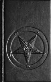 laveyan satanism the satanic bible edit