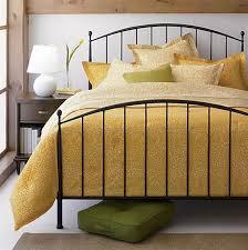 iron bedroom furniture sets. Simple Bedroom Furniture Design, Porto Metal Bed Iron Sets O