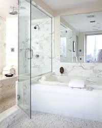 paint for shower walls home depot new tile paint home depot with nickel hardware bathroom contemporary