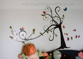 Small Picture Wondrous Simple Wall Decor 89 Simple Wall Painting Designs For