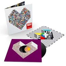40 The Best Of 1979 2019 Album Out Now Simpleminds Com