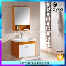 modular bathroom furniture rotating cabinet. rotating mirror cabinet suppliers and manufacturers at alibabacom modular bathroom furniture