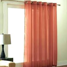 Double rod curtain ideas Grommet Door Panel Curtain Rod Best Double Curtain Rods Target Double Rod Curtain Ideas Double Rods For Kaysericastajansclub Door Panel Curtain Rod Best Double Curtain Rods Target Double Rod