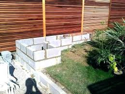 front garden wall designs pictures small ideas how to build a uk
