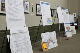 Revamped Zoning Ordinance Headed To Santa Barbara City Council For