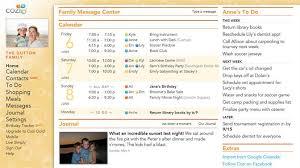 Get Cozi Family Organizer Microsoft Store