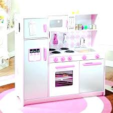 tall play kitchen best for toddler set pretend