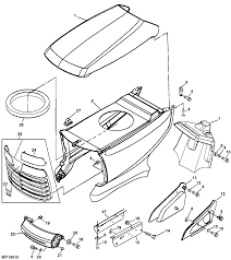 Excellent john deere parts diagram photos wiring engine diagrams model tractor electrical financial calculator toys snowblower installation stock chart city
