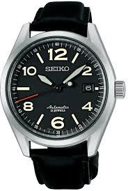 seiko mechanical self winding watch manual winding sarg011 seiko mechanical self winding watch manual winding sarg011 men watches