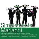 Simplemente Mariachi [Sony]