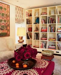 Small Picture Interior Mesmerizing Contemporary Living Room Best Bohemian