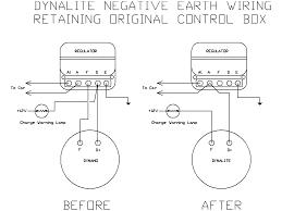 lucas dynamo wiring diagram lucas image wiring diagram lucas c40 dynalite negative earth on lucas dynamo wiring diagram