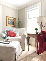 Raymour Flanigan Living Room Furniture 14 Ideas To Style Your Home For Spring Family Room Refresh
