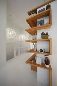 Wall Shelving Units For Bedrooms Adorable Pin By Helen R On Taino's Y La Isla De Puerto Rico Pinterest
