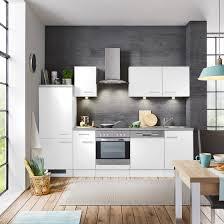 Küchenblock Neo Weißbetonoptik Online Kaufen Mömax