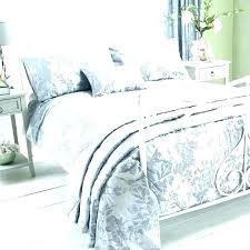 ikea linen duvet cover linen duvet cover blue and te bedding lovely grey covers king linen ikea linen duvet