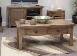 coffee tables dazzling original rustic storage coffee table diy with regard to trendy rustic oak