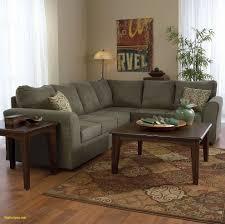 log furniture ideas. Diy Outdoor Log Furniture. Furniture Ideas New Room Inspirational Popular Rooms Designs T
