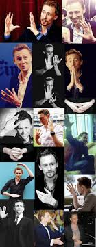 Best 32 Tom Hiddleston Collages images on Pinterest Celebrities