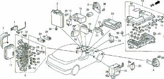 solved where is the fuel pump relay on a1988 acura fixya 508bad59 0c80 4dc9 afbd f1bb0765a4da gif