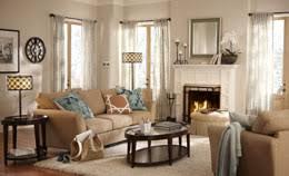 interior house lighting. Interesting House Home Lighting Tips Inside Interior House
