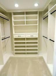 master closet layout walk through closet to bathroom layout walk through closet walk in closet designs master closet