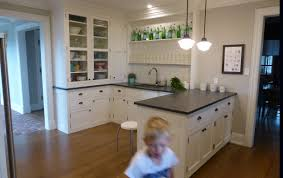 Kitchen Butlers Pantry Butlers Pantry Custom Butler Pantry By Wesley Ellen Design