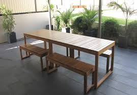 outdoor dining table for 12 peripatetic us outdoor patio table seats 10