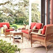 martha stewart outdoor outdoor dining set patio red outdoor dining table living outdoor martha stewart outdoor furniture replacement covers