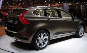 2018 volvo interior.  volvo 2018 volvo xc60 review u2013 interior exterior engine release date and  price  autos for volvo interior