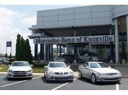 We take pride in the vehicles we sell and strive to succeed in great customer experiences and satisfaction. Mercedes Benz Of Knoxville Knoxville Tn Cars Com