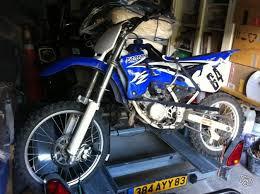 yamaha 80 dirt bike. moto cross 80cc yamaha grande roue motos var - leboncoin.fr. dirt bikedirt 80 bike