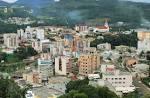 imagem de Videira Santa Catarina n-9