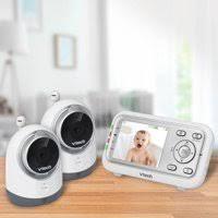Security Cameras and Security Camera Systems - Walmart.com