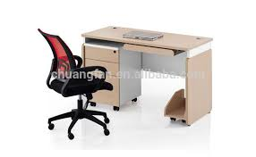 simple office tables designs office. wonderful tables fabulous simple office table design  furniture study desk buy on tables designs