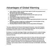 global warming essay student essays summary how to write an global warming essay student essays summary