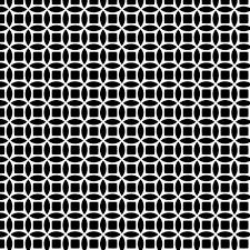 Pattern Tutorials 26 Amazing Background Pattern Design Tutorials