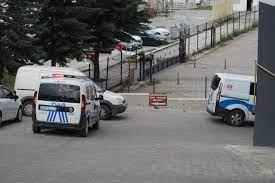 Kastamonu'da duruşmadan çıkan genç avukat Gizem Saraçoğlu evinde ölü  bulundu