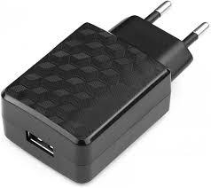 <b>Зарядное устройство</b> сетевое <b>Cablexpert</b> MP3A-PC-04 купить в ...