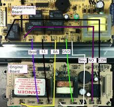 installs and removals applianceboards wb27k5040 conversion kit jtp10 jtp11 jtp13 jtp14 jtp15 series ge built in double ovens