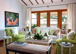 palm beach homes interior designer leta austin foster starts fabulous program news