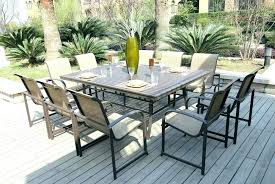 wal mart patio furniture fresh patio furniture lawn and garden furniture outdoor patio furniture s patio
