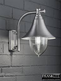 fresh best stainless steel outside wall lights us kl 11495 outdoor led kl55 be full size