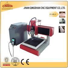 cnc router for sale craigslist. mini cnc woodworking router engraver machine for sale craigslist