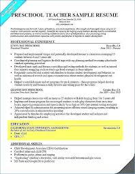 Help Synonym Resume From Synonyms For Resume Free Resume