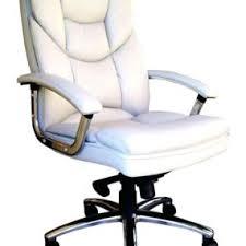 office chairs staples. Office Chairs Staples Cool Desk Office Chairs Staples