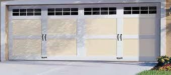 wayne dalton garage doorsWayne Dalton Carriage House Garage Doors Model 6600 by Wayne Dalton