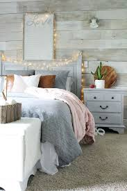 medium size of white grey and gold bedroom black rose pink ideas