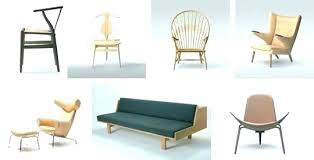 famous contemporary furniture designers. Famous Modern Furniture Designers Mid Century Picture On Fancy Contemporary