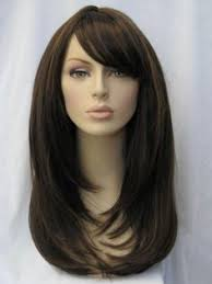 besides Best 25  Long angled haircut ideas only on Pinterest   Long angled additionally 2017's Best Long Hairstyles   Haircuts for Women additionally  furthermore Best 25  Long textured hair ideas on Pinterest   Textured hair as well Best 25  Side bangs long hair ideas on Pinterest   Side bang likewise Best 25  Long angled haircut ideas only on Pinterest   Long angled moreover 30 Best Layered Haircuts  Hairstyles   Trends for 2017 additionally  also 50  Best Idea Layered Haircuts for Long Hair   Layer haircuts further . on haircuts for with long hair